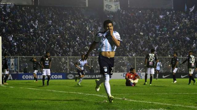 """""""Futbolísticamente soy lo que soy gracias a esta camiseta"""", indicó el Pulga."""