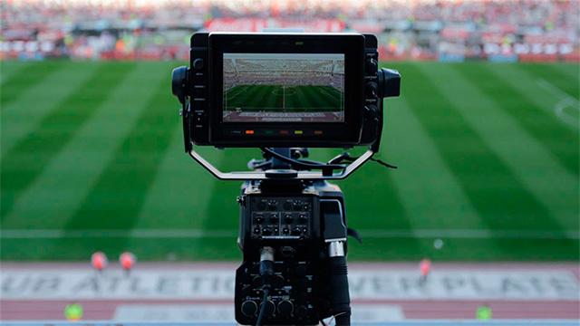 Turner y la TV Pública serán los encargados de transmitir los duelos de la LPF.
