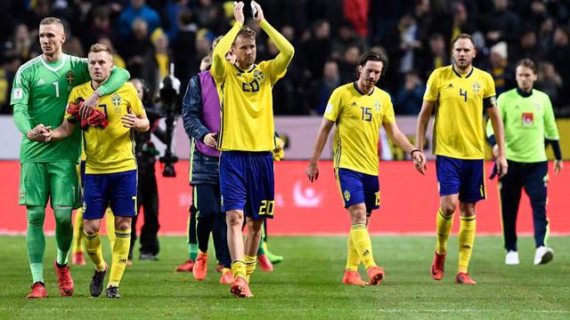 Los Blagult quedaron a un paso de Rusia 2018. (Foto: www.uefa.com)