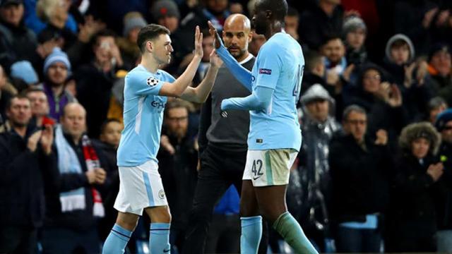 Foden ea la joven promesa del fútbol inglés. Foto: www.tycports.com.ar)