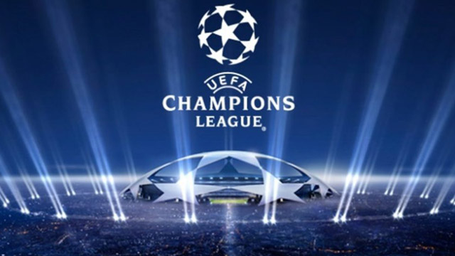 Barsa, Bayern, City, Liverpool, Madrid, Sevilla, Juve y Roma están en Cuartos.
