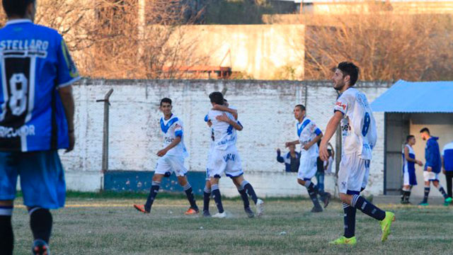 Arranca la temporada 2019 con el clásico entre Peñarol y Sportivo.