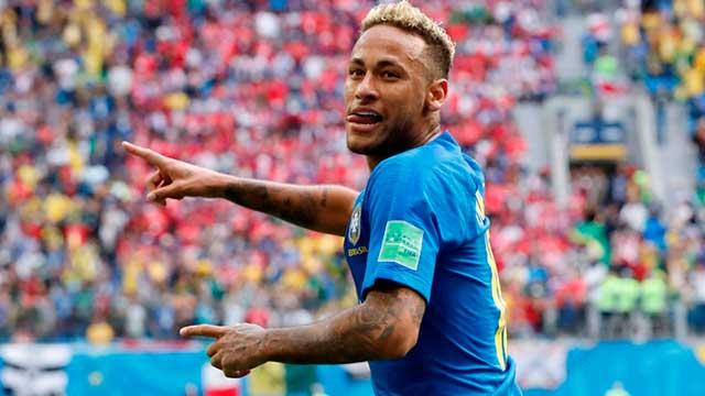 Escándalo en la Selección de Brasil: no quieren la Copa América 2021.