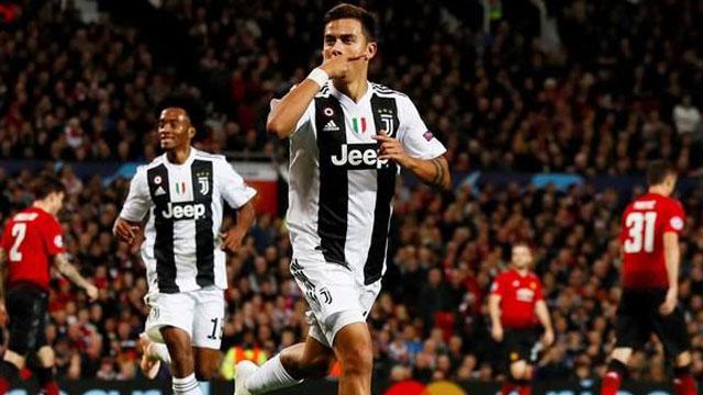 Tras idas y vueltas, Italia confirmó que vuelve el fútbol.