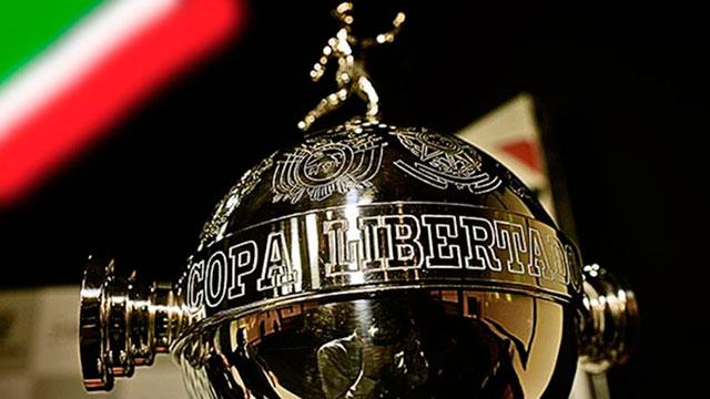 El calendario de emergencia que prepara Conmebol para que siga el torneo.