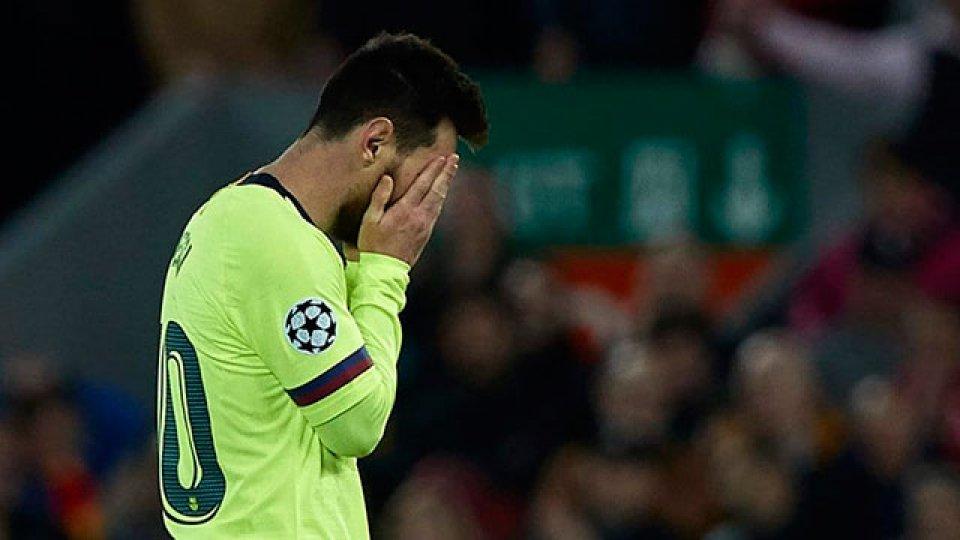 Barcelona confirmó una rebaja salarial pese a no haber llegado a un acuerdo.