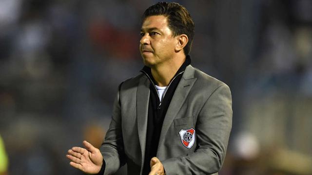 Gallardo le pidió a River que siga a un actual jugador de Boca como posible refuerzo