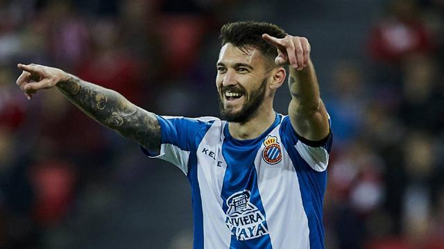 """""""Entendí al hincha de Vélez cuando insultó a Zárate, está dolido"""", dijo Chucky."""