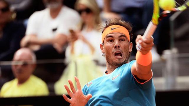 Roland Garros no se cancela y ya tiene fecha para jugar.