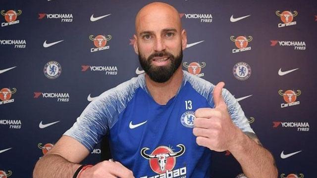"""""""El daño hecho por un error pasó, la vida sigue"""", dijo Willy sobre el Mundial."""
