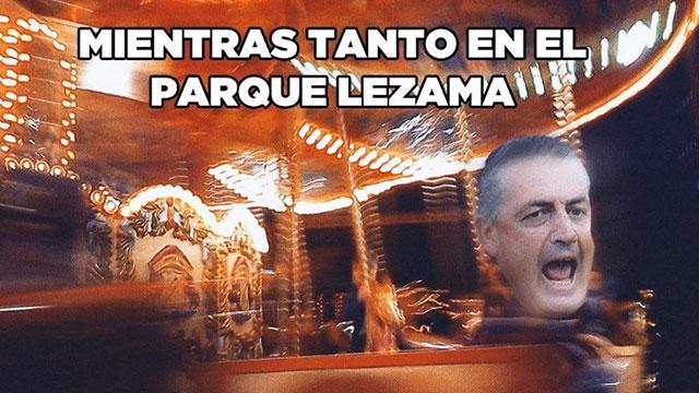 River ganó la Recopa Sudamericana y los memes son furor en las redes.