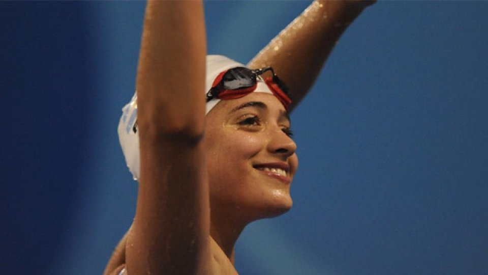 El nuevo decreto confirma que siguen los entrenamientos para los deportistas.