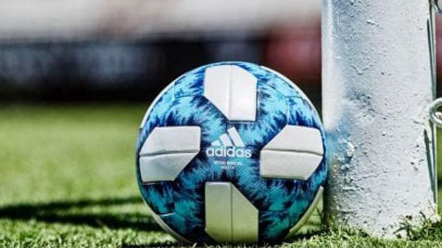 Los detalles de la Liga Profesional de Fútbol, el nuevo torneo que se viene en Argentina