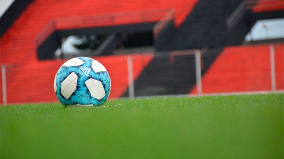 Liga Profesional: El nuevo calendario del fútbol argentino con torneos  cortos - Superdeportivo.com.ar