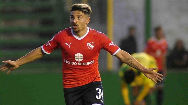 El Rojo busca seguir en la Copa, su última vía para ir a la Libertadores 2020.