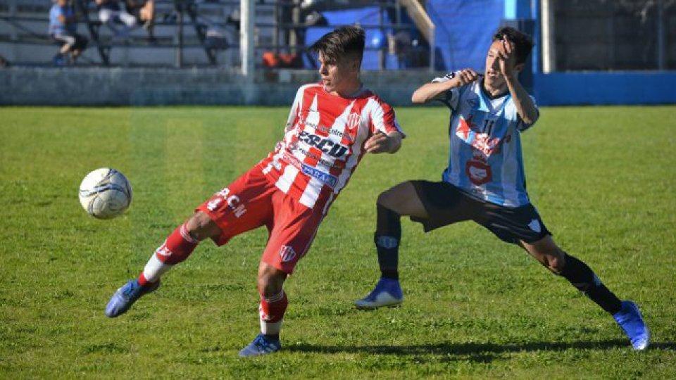 Paraná, Belgrano y Sportivo Urquiza representarán a la ciudad.