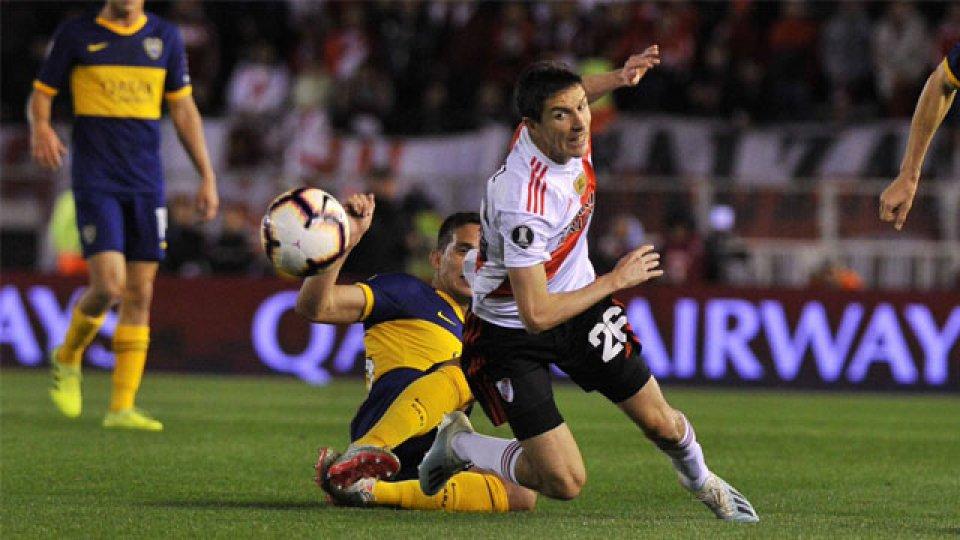Liga Profesional: Así se jugaría el torneo de Primera División hasta diciembre