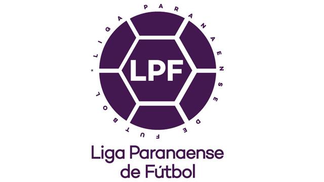 La LPF anunció que retomará la actividad el próximo 19 de octubre.