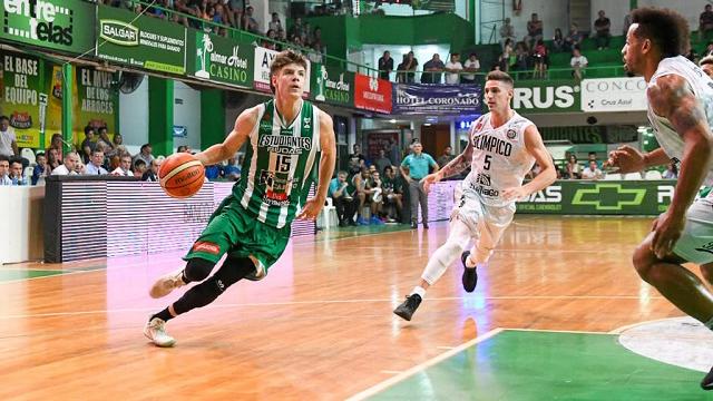 El Verde va por triunfo en su visita al Milrayitas en Mar del Plata.