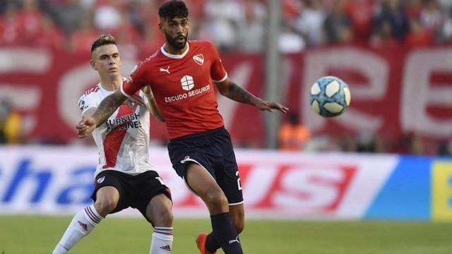 El Millonario comenzó el año en la Siperliga con un buen triunfo ante el Rojo.