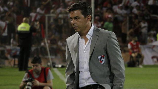¿Qué rivales les quedan a River y a Boca en la Superliga?