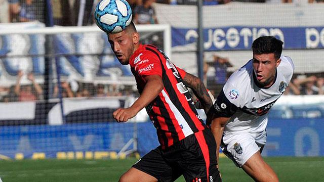 Dos años sin descensos, el proyecto de Superliga.