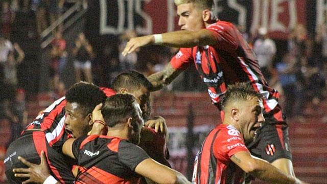 Así se juega la fecha 21 de la Superliga: Patronato va el viernes con Argentinos