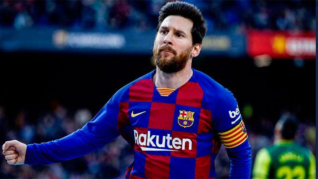 Barcelona iguala ante Napoli por la Champions League