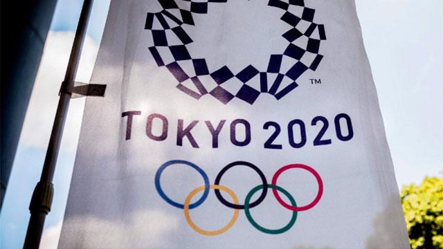 El COI puso plazos para definir si se realizan los Juegos Olímpicos en Tokio