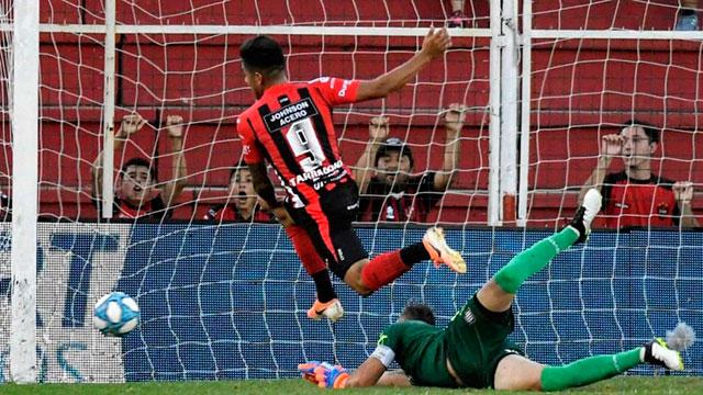 La AFA daría por terminada la Copa de la Superliga y se anularían los descensos.