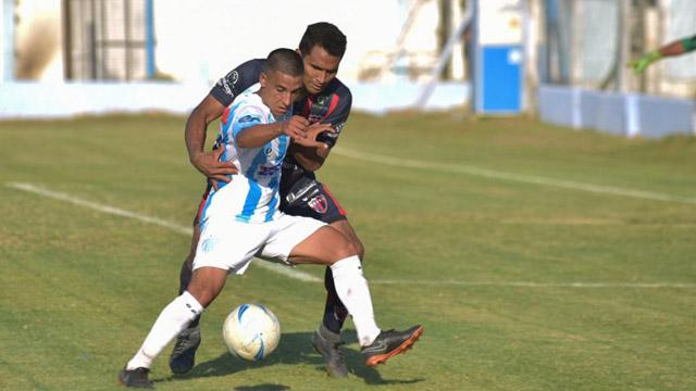 Torneo Federal A: Quedó definido que los clubes elegirán el formato de juego