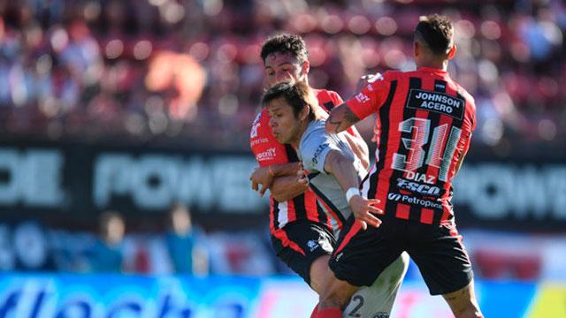 Sin descensos y con 30 equipos: así se jugaría el próximo torneo del fútbol argentino