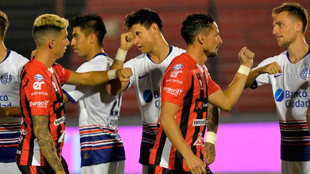 La propuesta de Alberto Fernández que podría acelerar el regreso del fútbol.