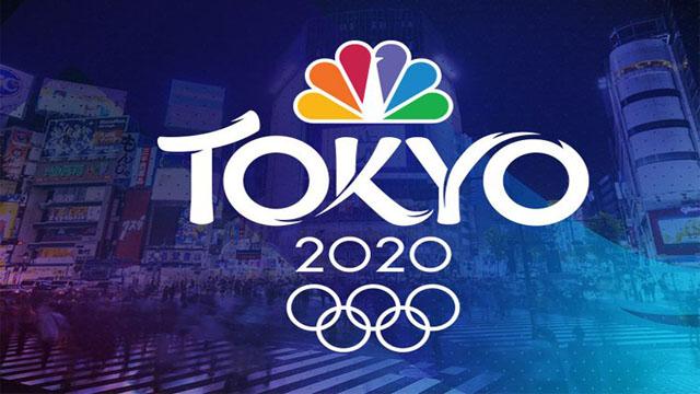 """""""El objetivo es ayudar a todos los atletas a llegar a Tokio"""", indicó Coventry."""