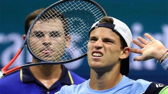 La ATP no descarta un 2020 sin más tenis.