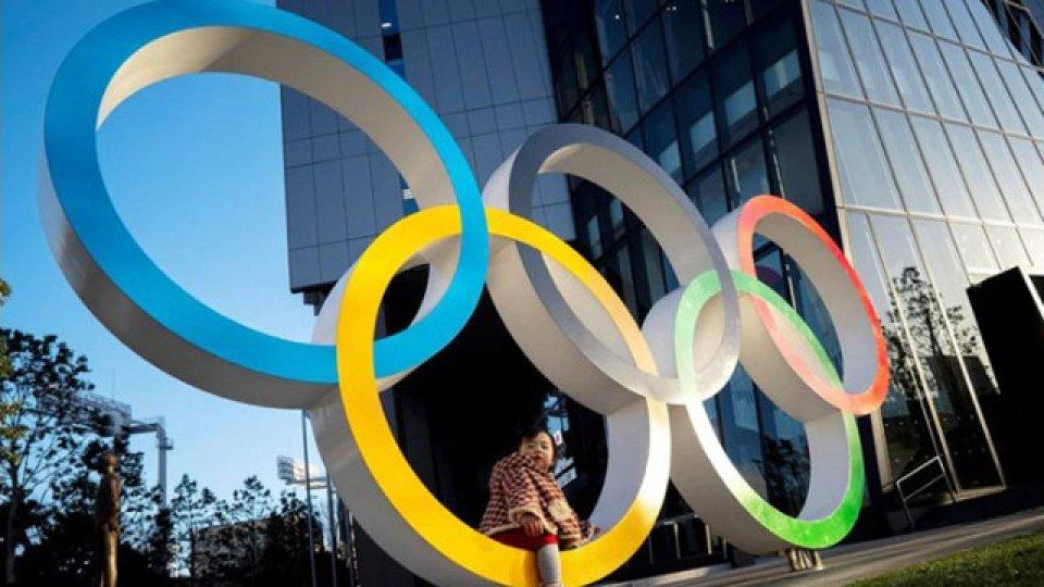 El Comité Olímpico Internacional afrontará costos adicionales.