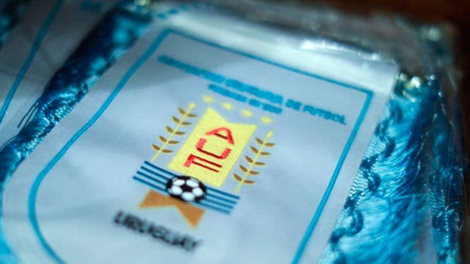 El protocolo fue aprobado por 13 de los 16 clubes.