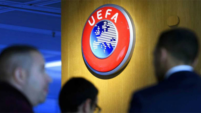 La UEFA confirmó que la Liga de Campeones se jugará en Lisboa.