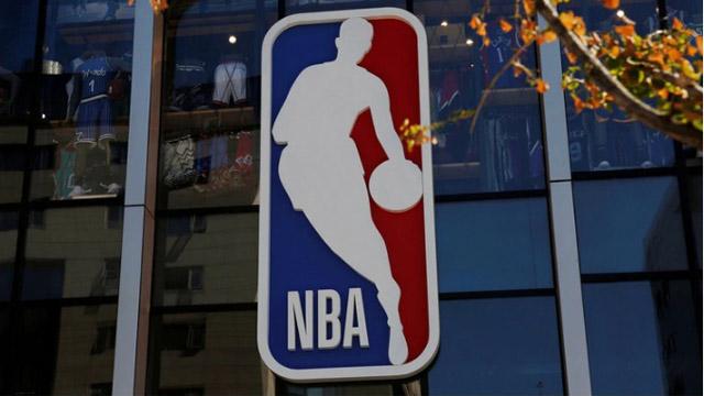 La NBA empieza a trabajar para su regreso.