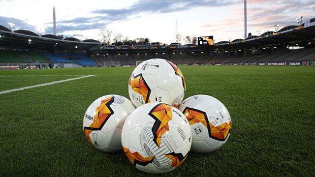 En Argentina fue el 16 de marzo, con la fecha 1 de la Copa de la Superliga.