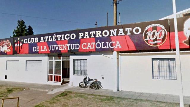 Patronato es el único sin deudas de los clubes de la Liga Profesional