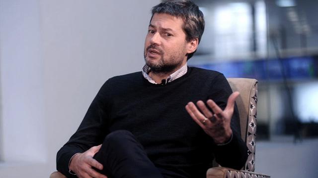 Lammens contó que Ginés González García y Tapia definirán detalles.