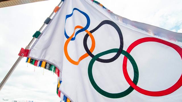 143 atletas ya tiene asegurada su plaza en Tokio 2020.