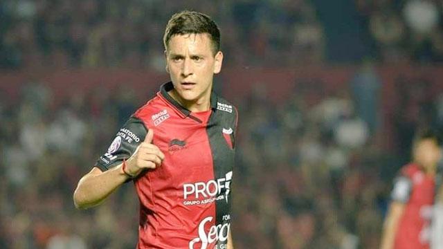"""""""Se terminó el torneo y generó una discusión entre los clubes"""", explicó Zuqui."""
