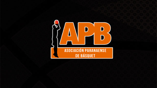 APB: Expresidentes, en contra de la reforma del estatuto de la CABB.
