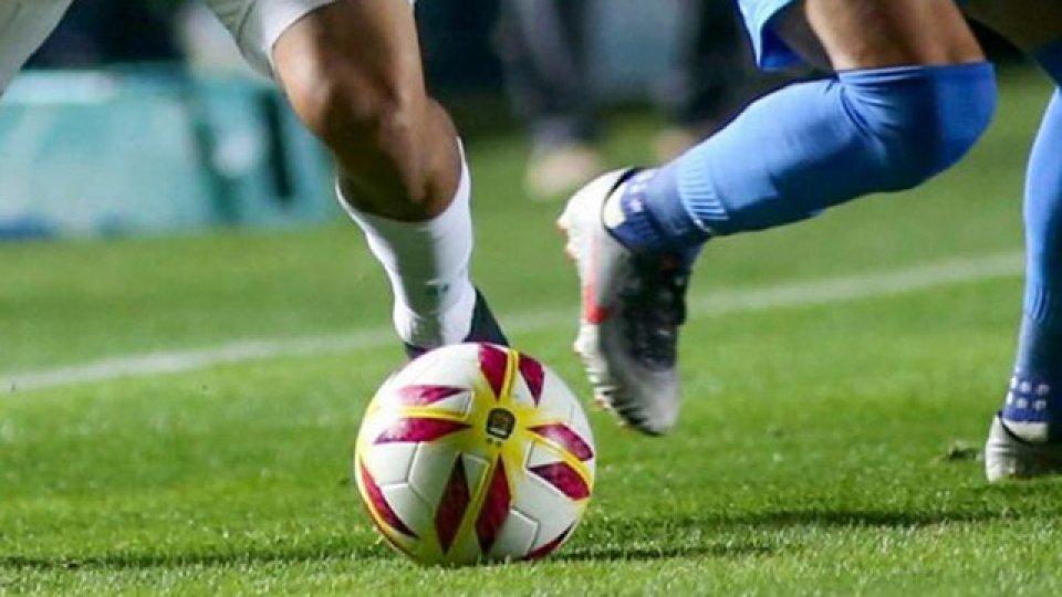 Copa Libertadores retorna con grandes partidos a puerta cerrada