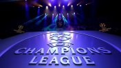 Real Madrid, Inter, Liverpool, City y Bayern completan la fecha inicial de la Champions