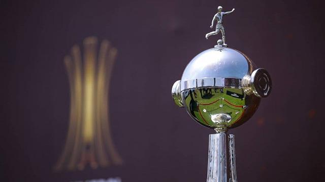 Copa Libertadores 2020: Cómo continúa el camino de los equipos argentinos