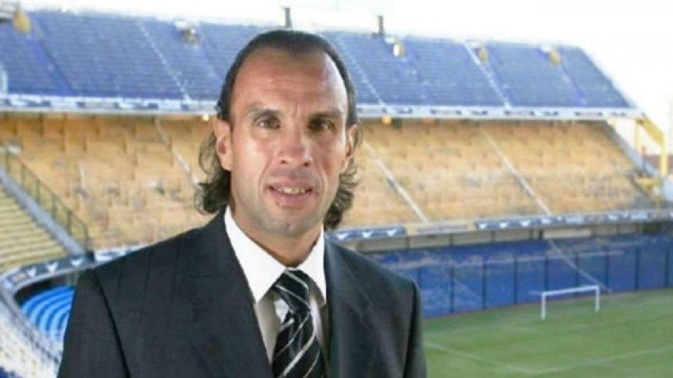 Tras su salida de Boca, Navarro Montoya respondió a las críticas -  Superdeportivo.com.ar