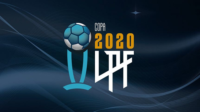 Inicia la Copa de la Liga Profesional: todo lo que tenés que saber del nuevo torneo